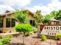 Bristol - Grapevine, TX