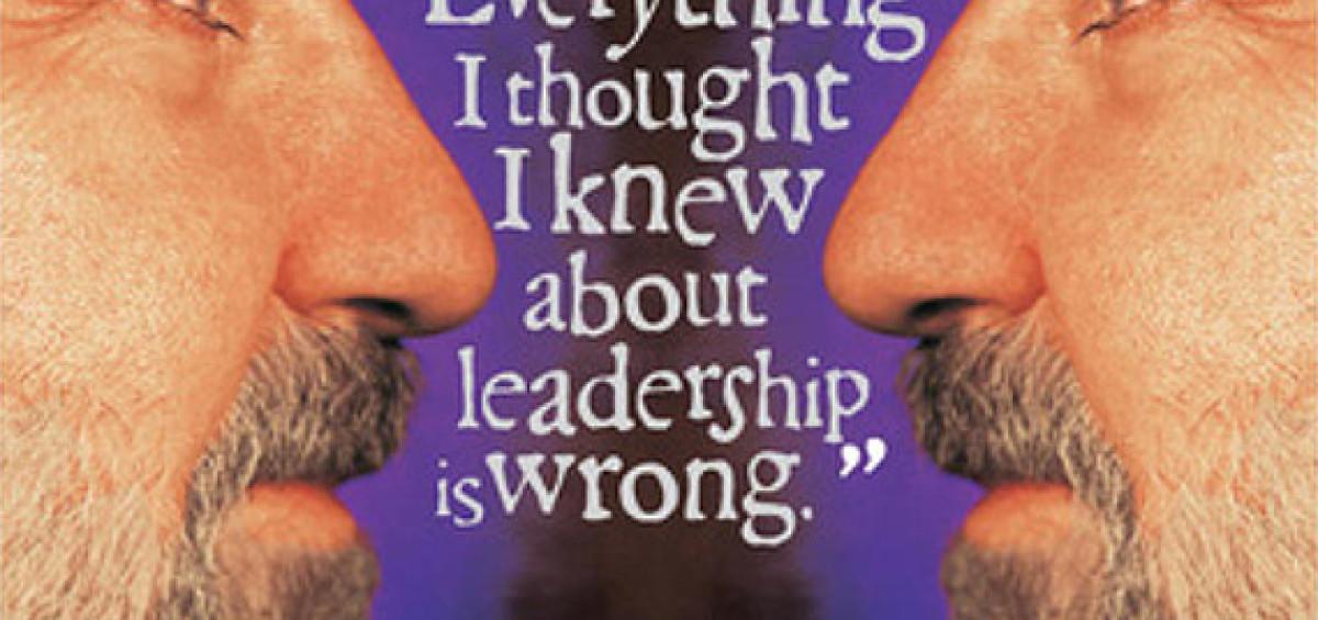 leadershipImage
